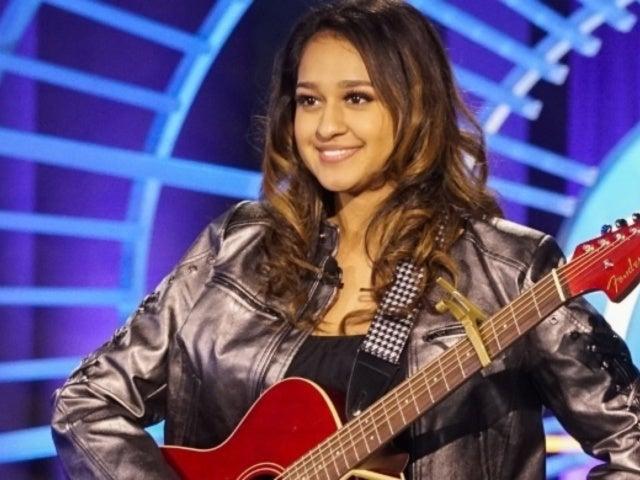 'American Idol': Alyssa Raghu Returns Much to Judges' Surprise