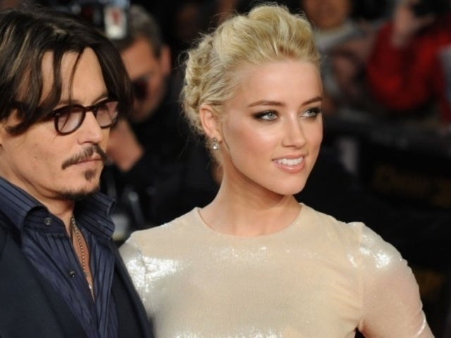 Amber Heard: Support for Petition to Have Johnny Depp's Ex Fired From 'Aquaman 2' Spikes After Assault Confession Leaks