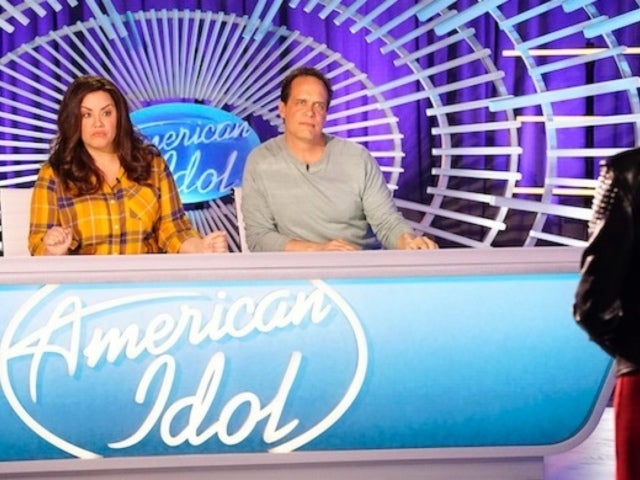 'American Housewife': Taylor Auditions for 'American Idol' During Hilarious Dream Sequence