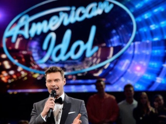 'American Idol': Top 10 Contestants Announced After Nationwide Vote