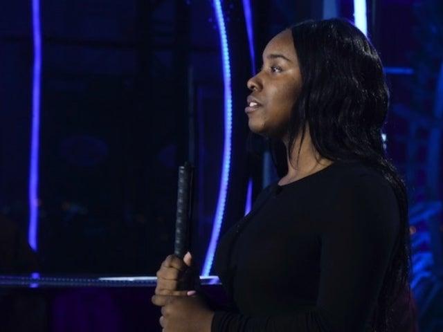 'American Idol': Blind Singer's Audition Leaves Panel in Tears