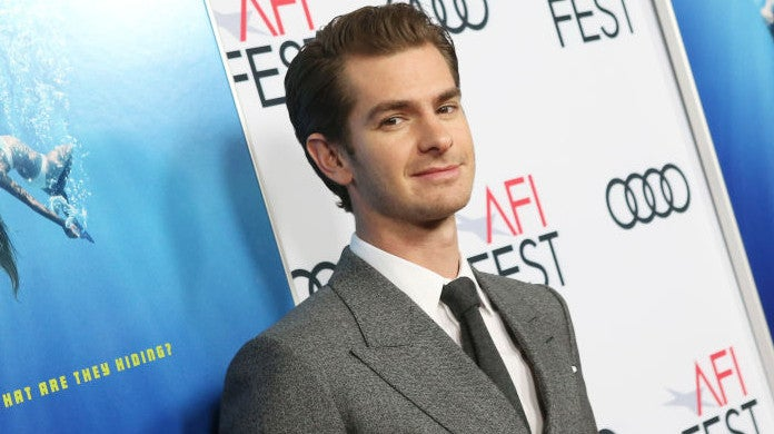 andrew_garfield_breakup