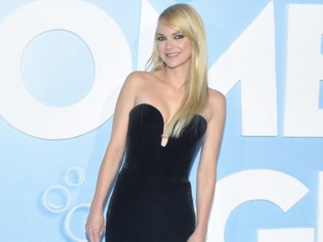 Anna Faris Opens up About Possibility of Marriage After Chris Pratt Divorce
