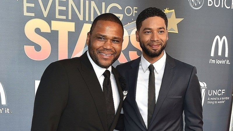 Anthony-Anderson-Hopes-Jussie-Smollett-Wins-NAACP-Award