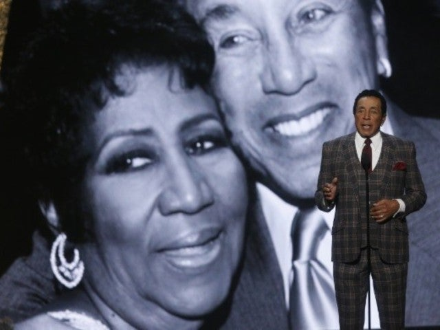 Aretha Franklin Grammys Tribute: When and How to Watch