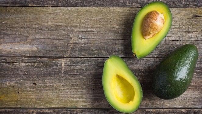 avocado-47009