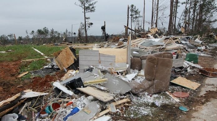 beauregard-alabama-tornado_getty-TAMI CHAPPELL : Contributor