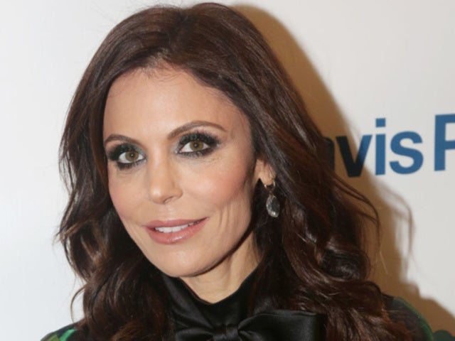 'RHONY': Bethenny Frankel Thanks Fans in Lengthy Social Media Post After Exit News