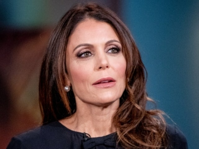 'RHONY' Star Bethenny Frankel Alleges She Was 'Abused' in Court Hearing of Heated Custody Battle