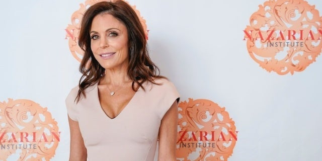 bethenny-frankel-getty