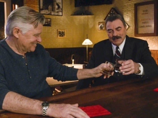 'Blue Bloods': Longtime Friend Gives Frank Bad News in Treat Williams' Return