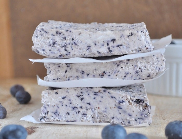 blueberry-bliss-bars-my-whole-food-life-21722
