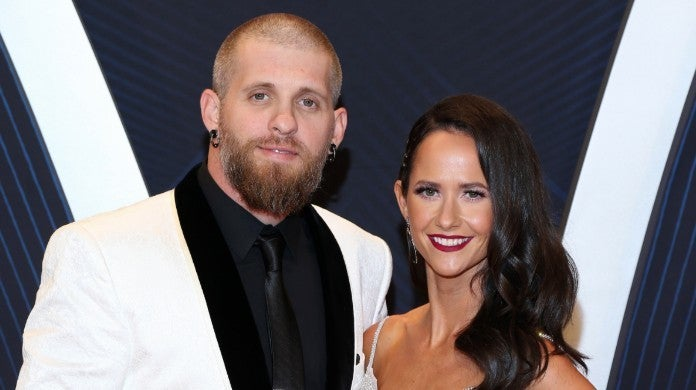 brantley amber gilbert