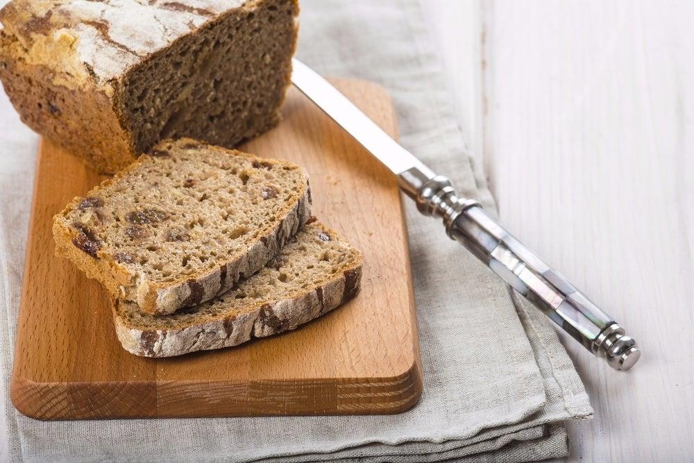 bread-65342
