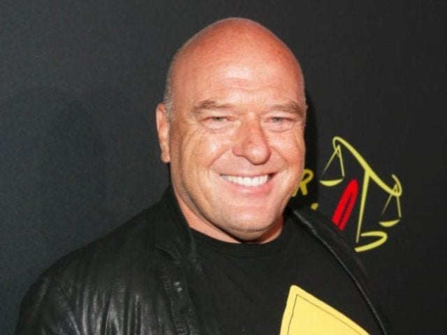 'Breaking Bad' Alum Dean Norris Blasts 'Rich F–wads' Amid College Admissions Scam
