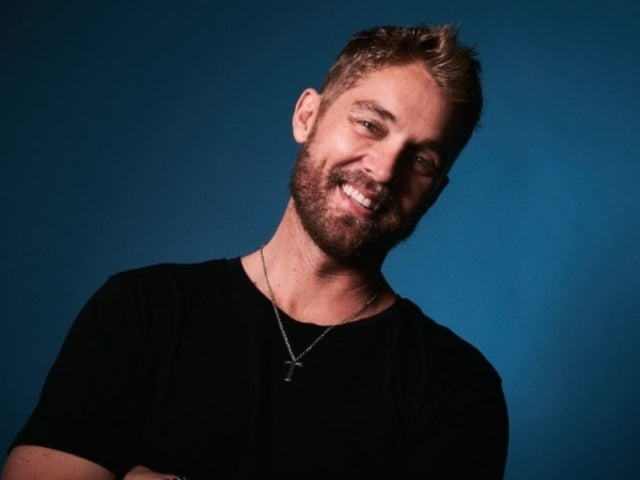 9 Things to Know About Brett Young