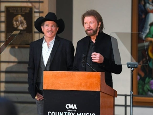 Brooks & Dunn Call Their Hiatus a 'Good Break' Ahead of Release of 'Reboot'