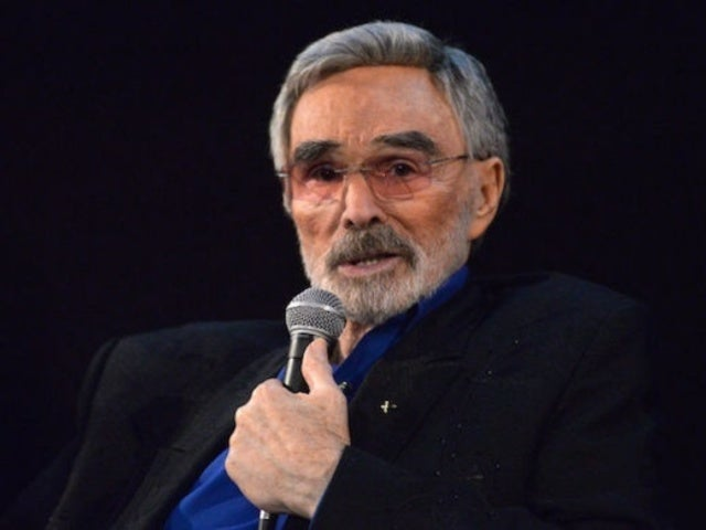 Burt Reynolds' Stuntman Brother James Hooks Reynolds Dead at 83