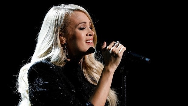 carrie-underwood-how-great-thou-art