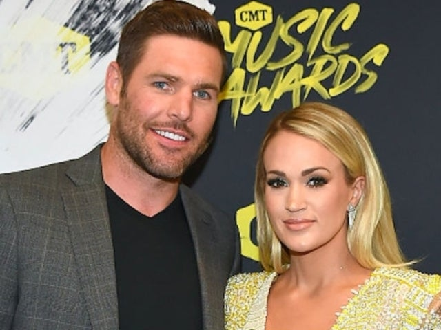 Carrie Underwood and Mike Fisher Welcome Second Horse Named Annie
