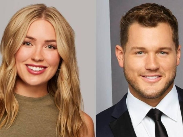 'The Bachelor' Finale: Colton Underwood, Cassie Randolph Reveal Relationship Status After Spending the Night Together