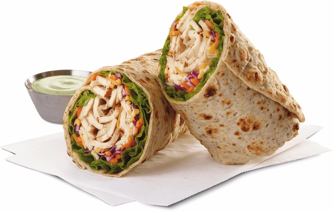 cfa-pdp-grilled-chicken-wrap-1085-49188