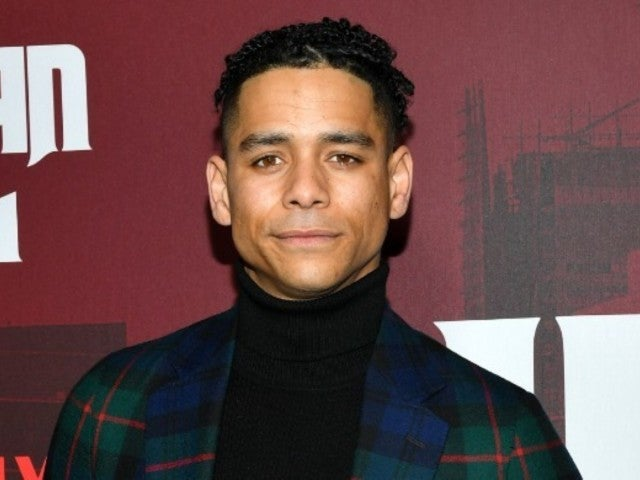 'You' Season 2 Adds 'Chicago Fire' Alum Charlie Barnett