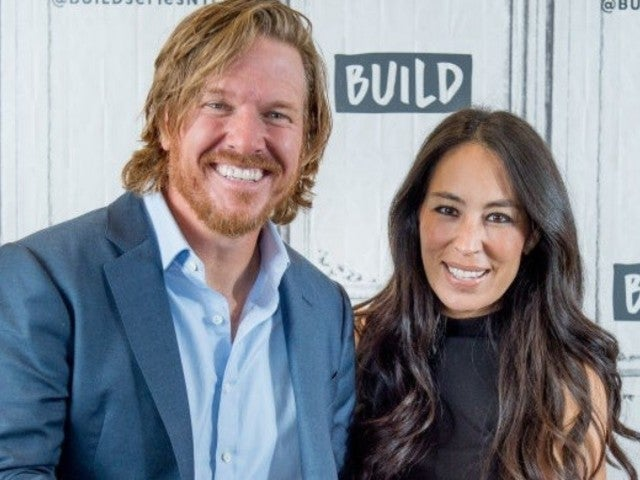 Chip Gaines Pleas With Fans to Spread Kindness After 'Tough Couple of Weeks' in US