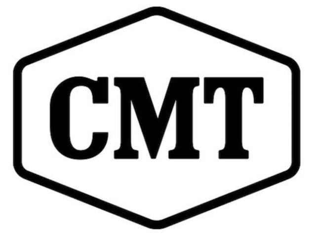 'Hollywood Squares' Receiving Country-Themed Reboot 'Nashville Squares' on CMT