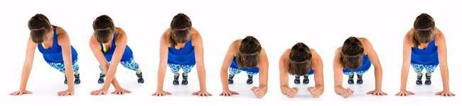 Crossover-Plank-Up-Downs_Grouped-650x150