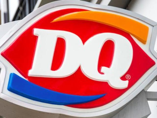 Dairy Queen Brings Back Free Cone Day to Celebrate Spring