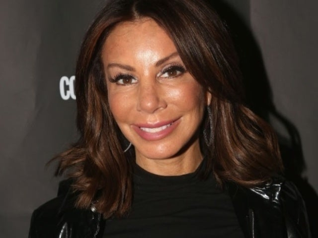 'RHONJ' Star Danielle Staub Denies Reports of Split From New Fiance