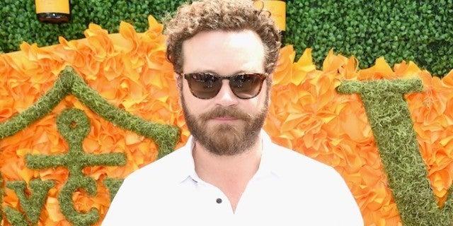 danny-masterson-sunglasses