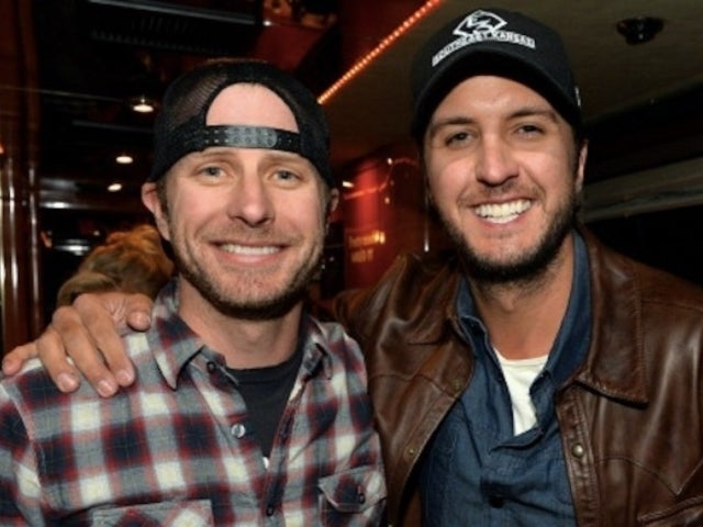 Dierks Bentley's Seven Peaks Music Festival to Include Luke Bryan, Maren Morris and More