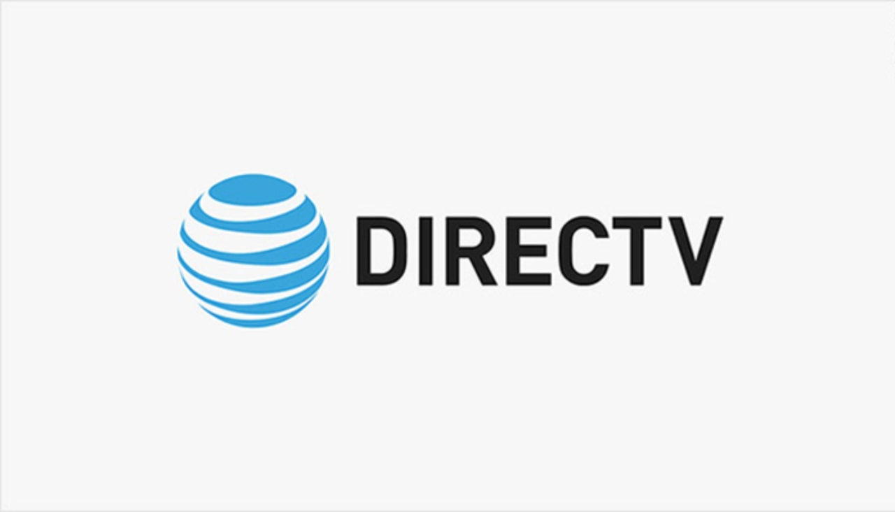 DirecTV May Lose Lifetime, History, and Other Channels If