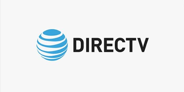 directv_att_logo