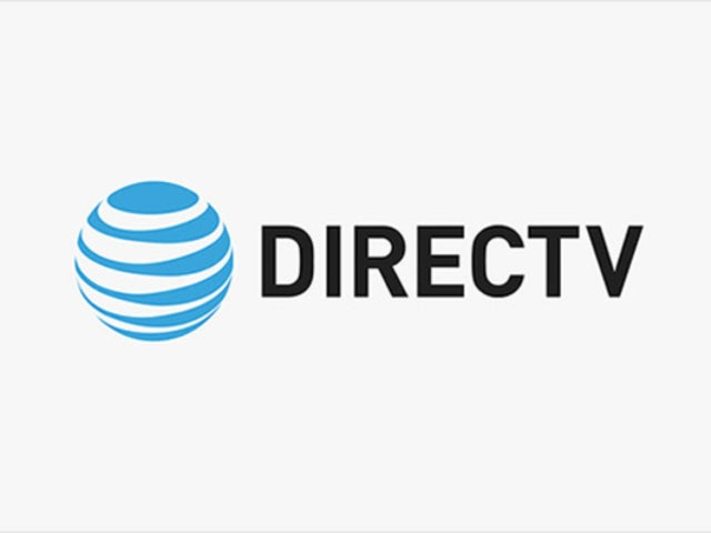 DirecTV May Lose Tons of Channels If Viacom Deal Falls Through