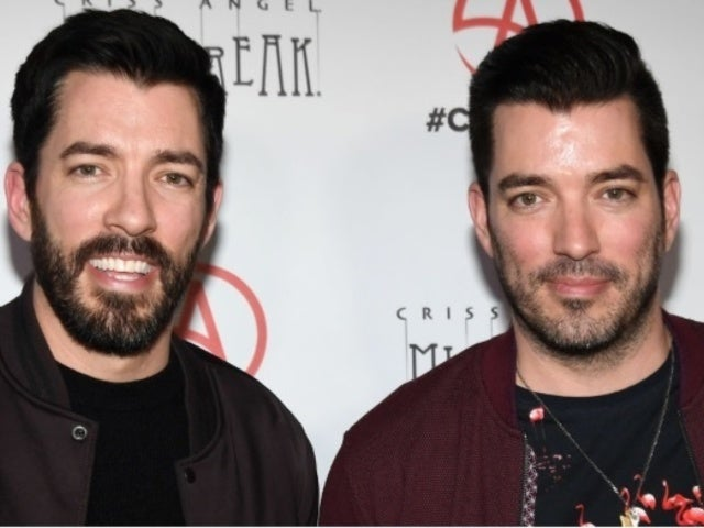 'Property Brothers' Drew and Jonathan Scott Allegedly Earned More Than $500 Million in 2018