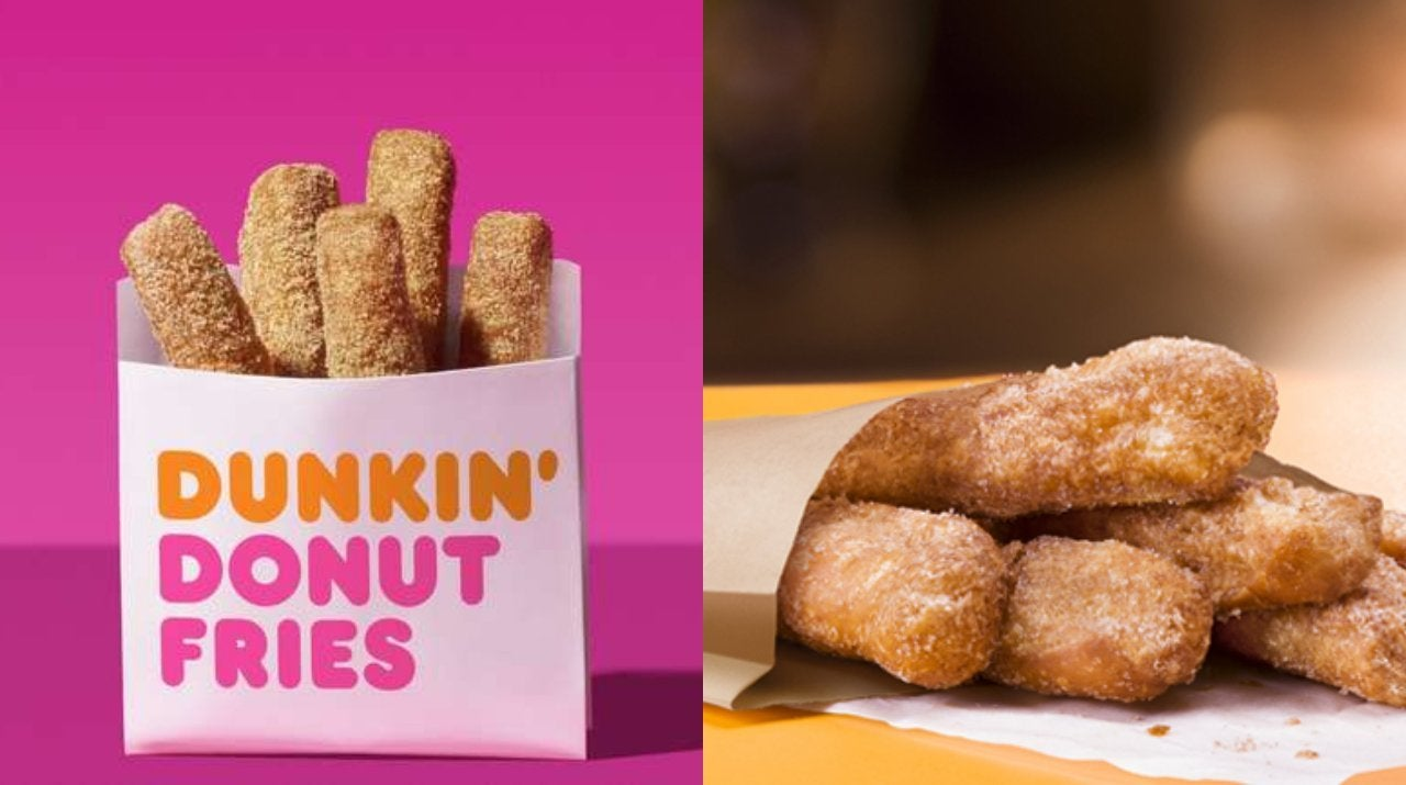 dunkin-donuts-mcdonalds-donut-fries