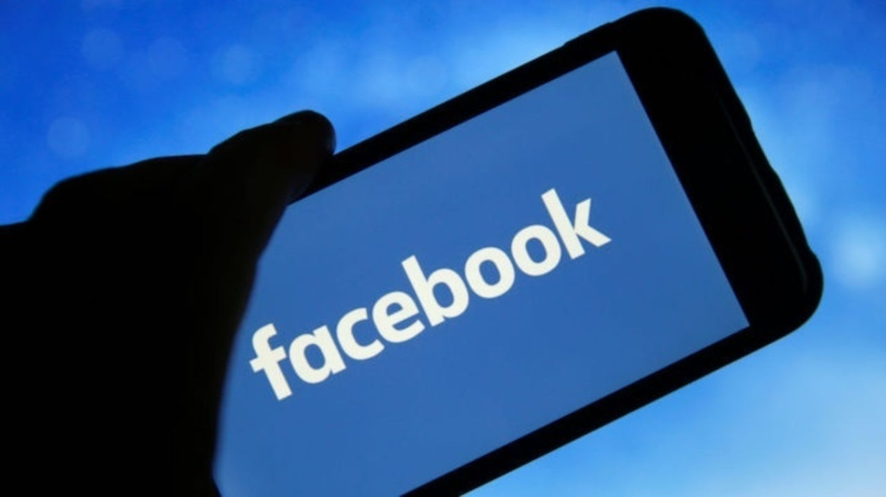 Is Facebook Down Social Media Experiences Sitewide And App Outages Facebook restoring service after major outage. media experiences sitewide and app outages