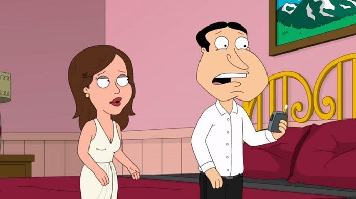 family-guy-mandy-moore