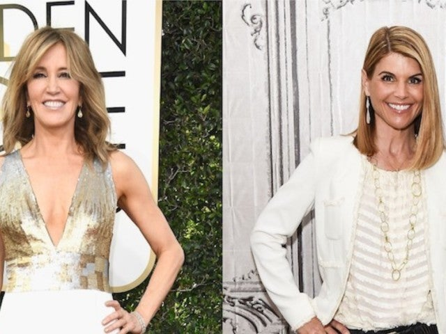 Felicity Huffman and Lori Loughlin Arrests: Everything to Know About the College Admissions Scam Rocking Top Colleges