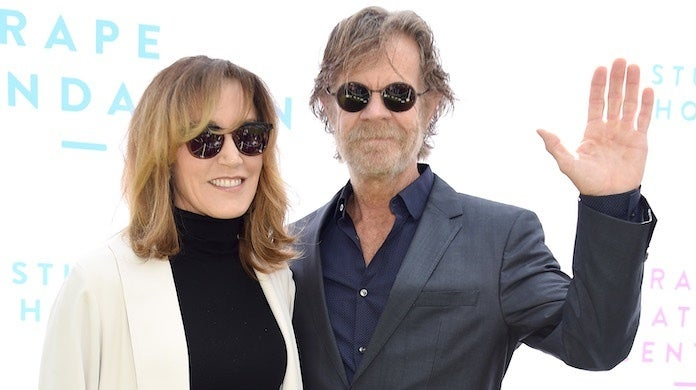 felicity-huffman-william-h-macy-getty