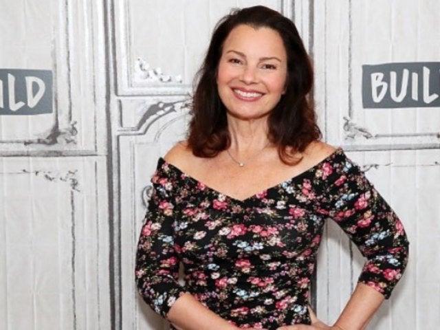 'The Nanny' Star Fran Drescher Returning With New NBC Sitcom