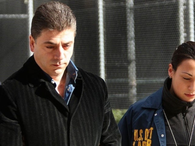 Reputed Gambino Family Crime Boss Frank Cali Shot and Killed Outside Home in New York