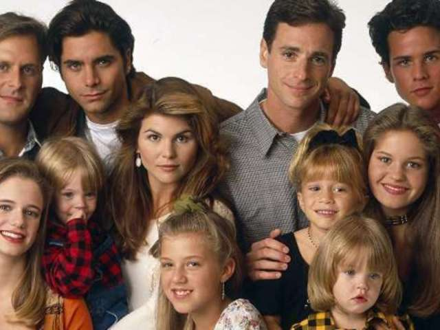'Full House': Biggest Legal Scandals Through the Years