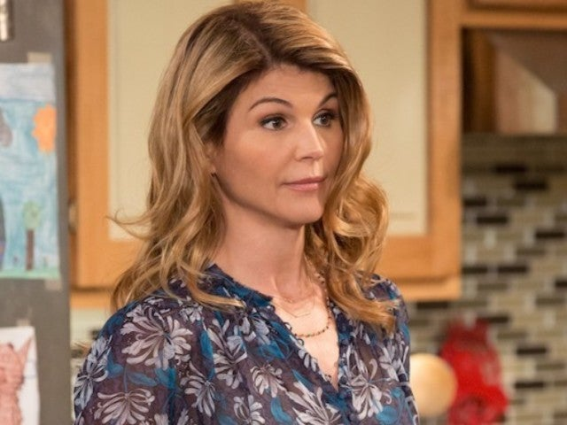 Lori Louglin: 7 Ways 'Fuller House' Could Write off Aunt Becky