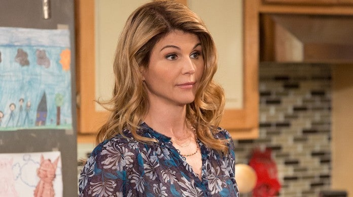 fuller-house-lori-laughlin-aunt-becky
