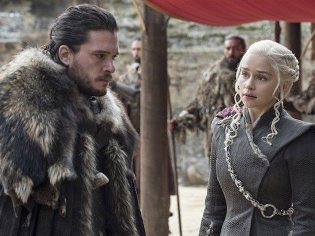 'Game of Thrones' Cast Salaries, Net Worth Revealed