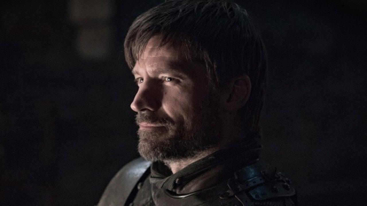 Netflix Adapting 'Game of Thrones' Author's Novelette 'Sandkings'.jpg